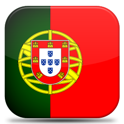 Betwinner portugal